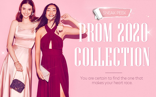 shop cheap prom dresses at cocosbride