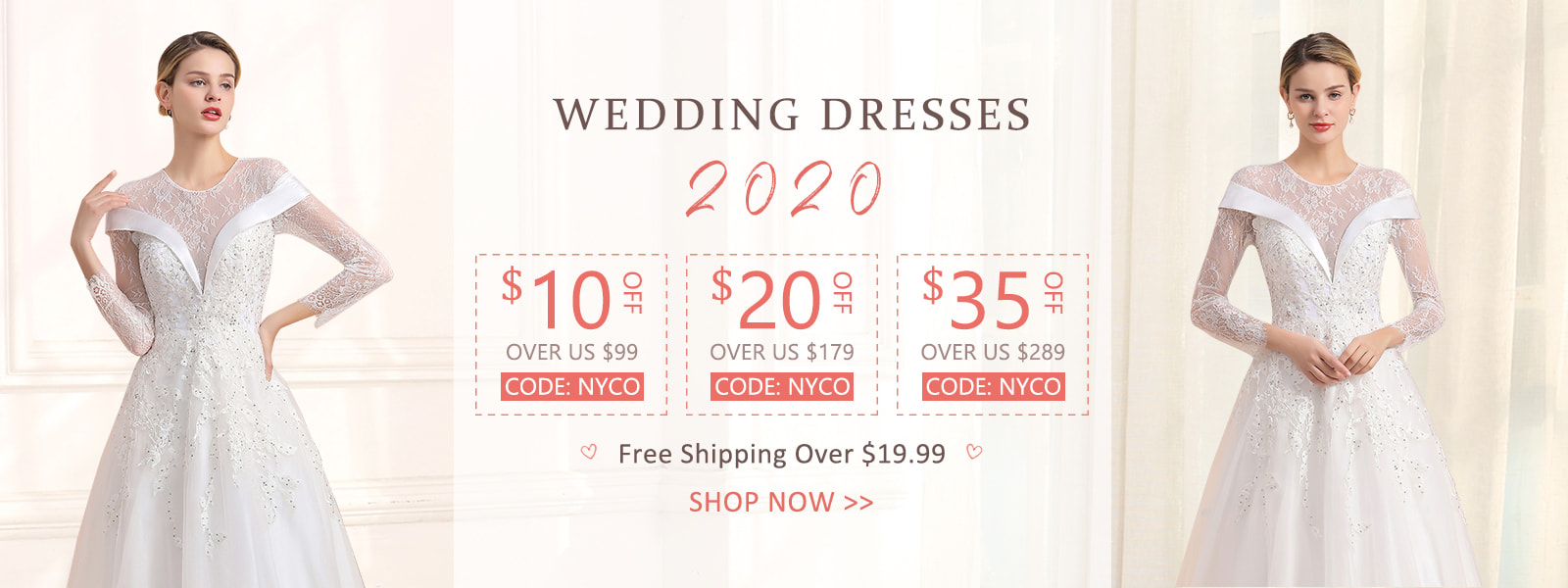 shop cheap wedding dresses at cocosbride