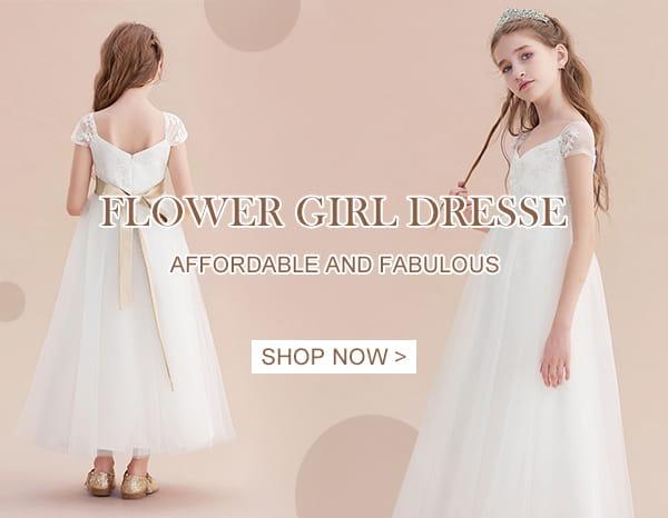 Online Wedding Dresses Australia Store Boho Wedding Dresses Australia Cocosbride