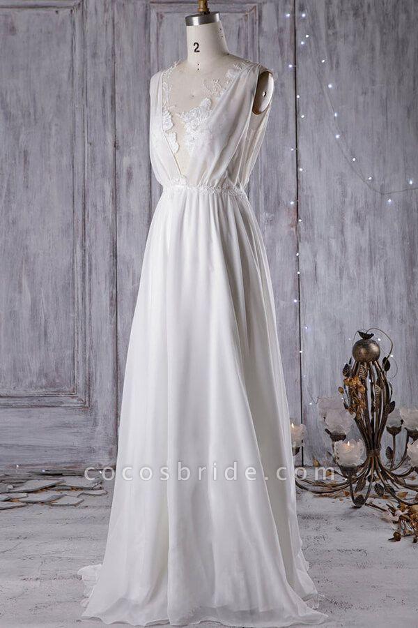https://www.cocosbride.com/affordable-chiffon-a-line-wedding-dress-g59?cate_2=25