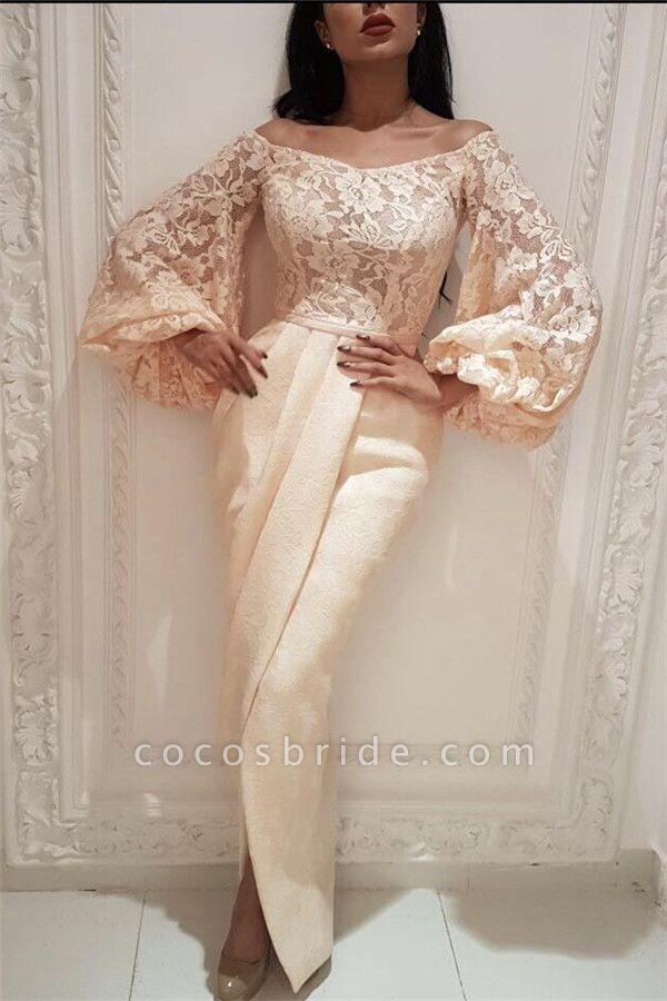 Wonderful Sweetheart Satin Mermaid Prom Dress