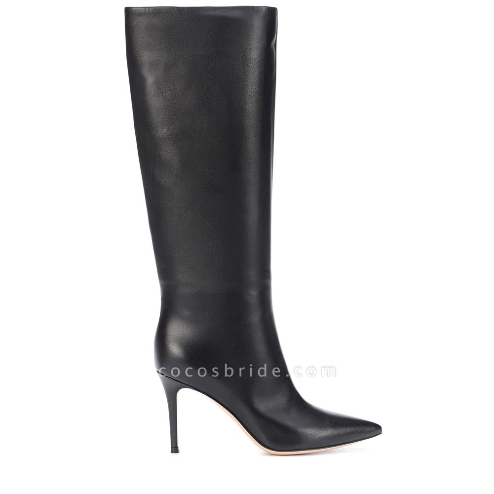 SD1468 Boots
