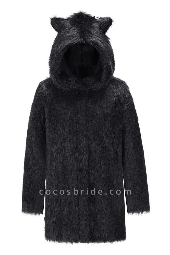 SD1268 Women's Winter Coats