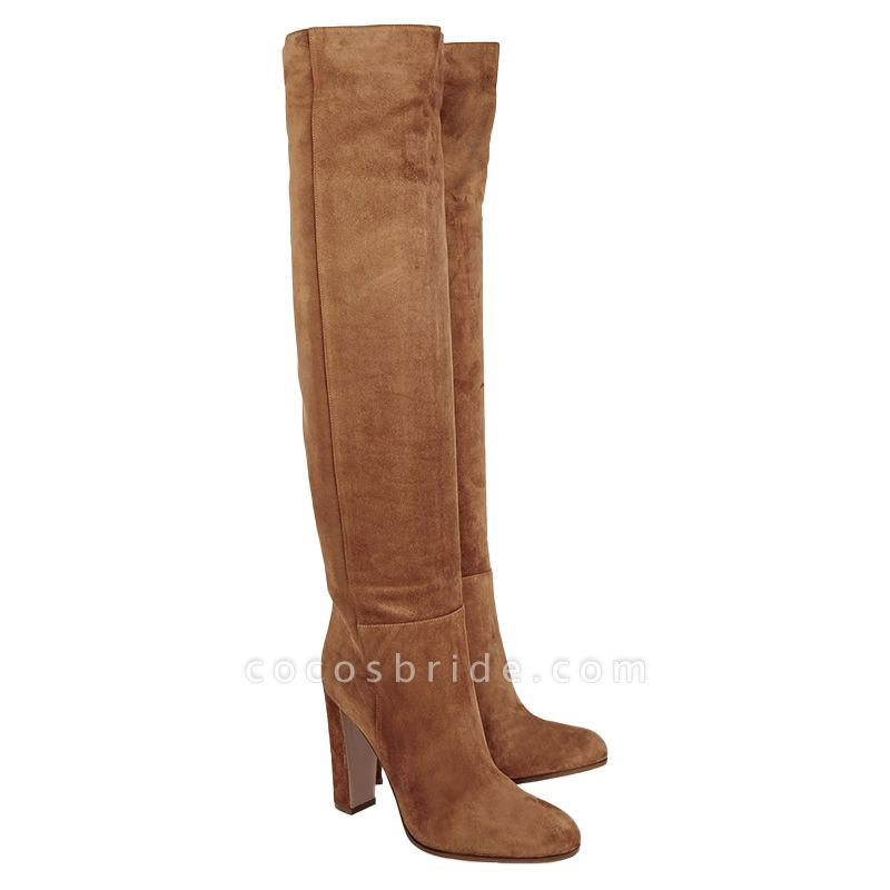 SD1379 Boots