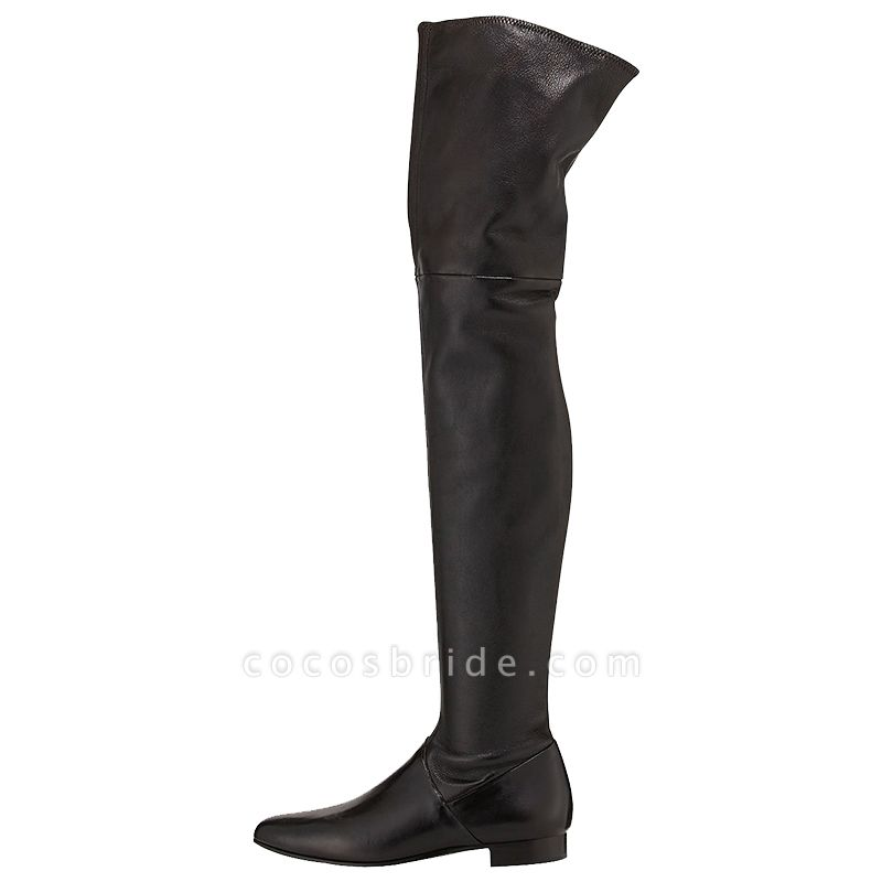 SD1457 Boots