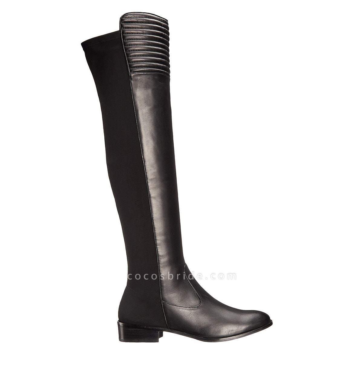SD1444 Boots