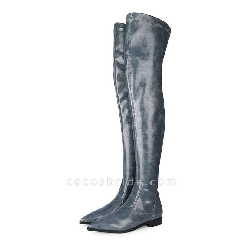 SD1328 Boots