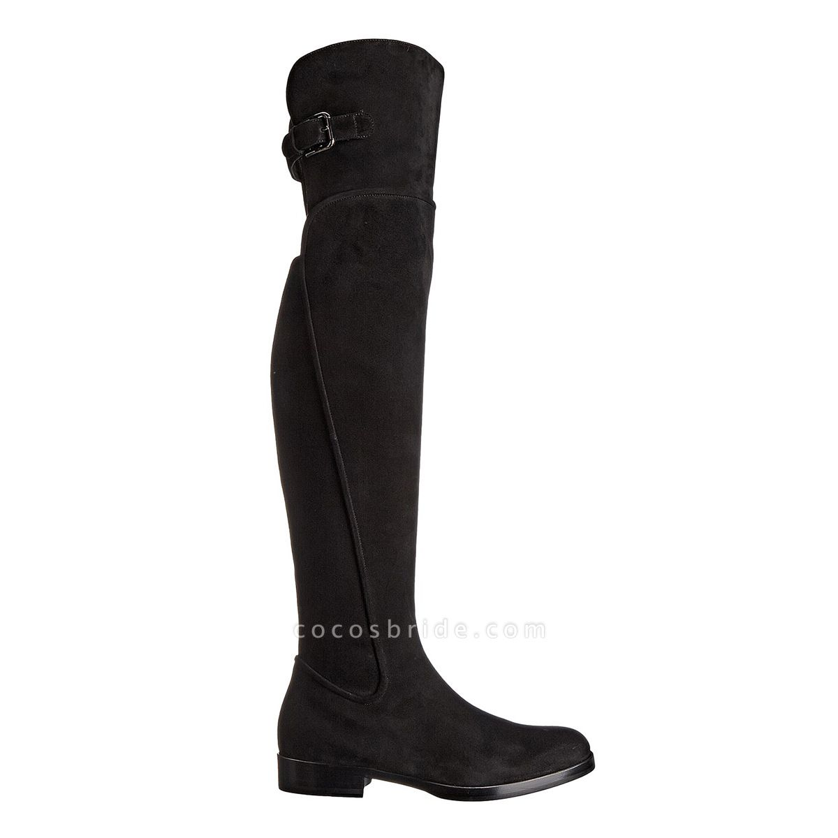 SD1446 Boots