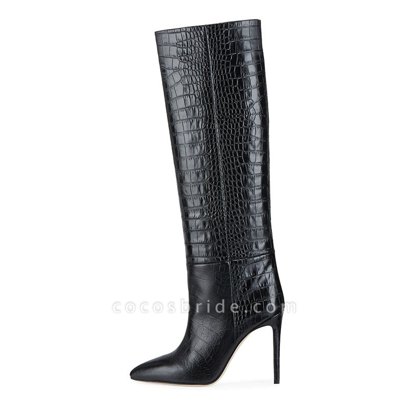 SD1421 Boots