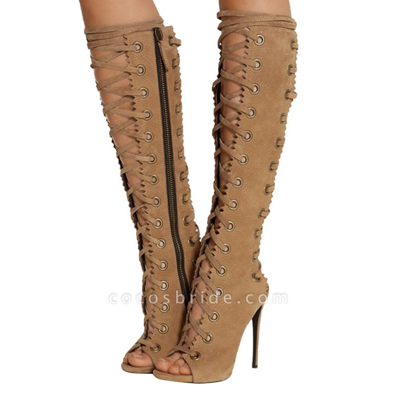 SD1376 Boots