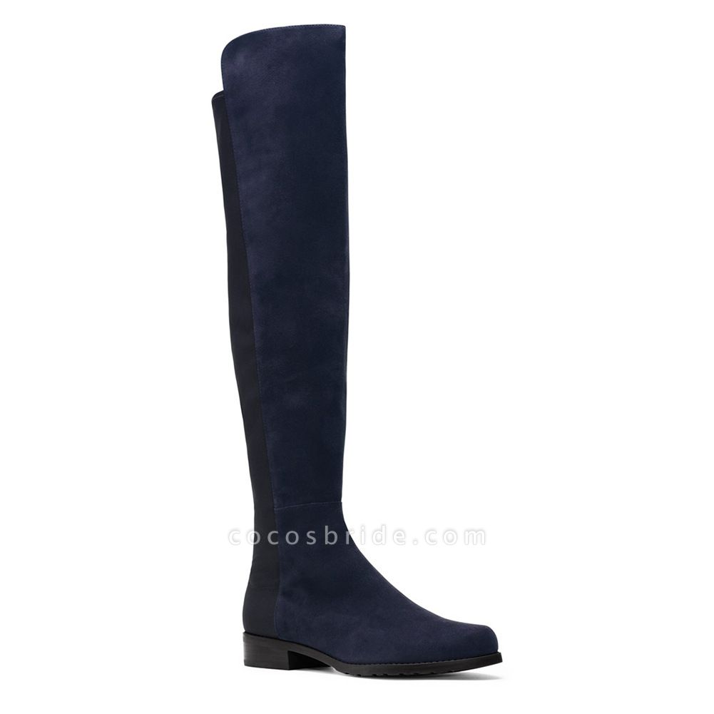 SD1462 Boots
