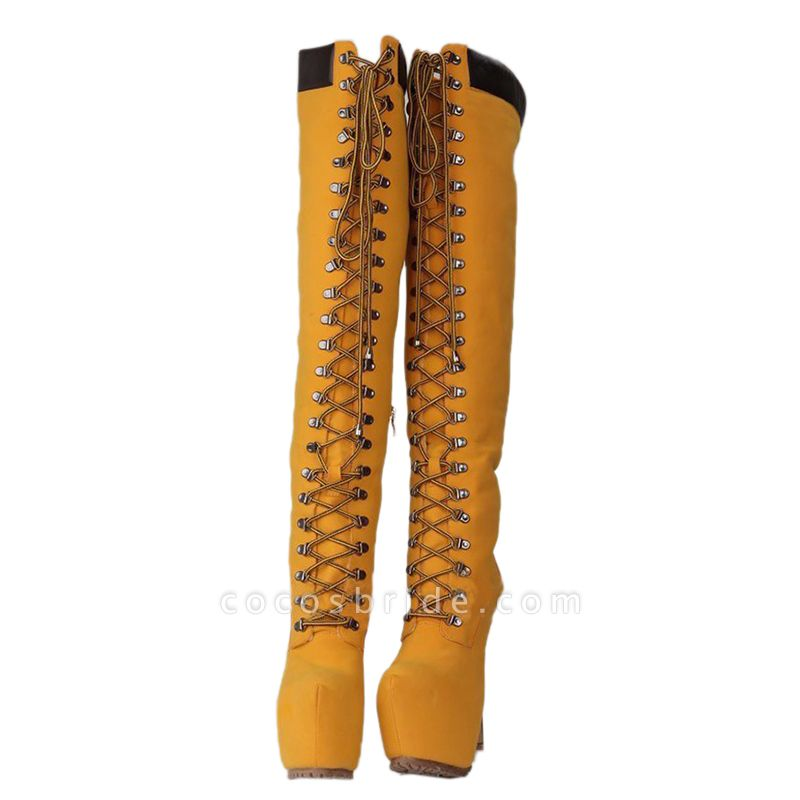 SD1499 Boots