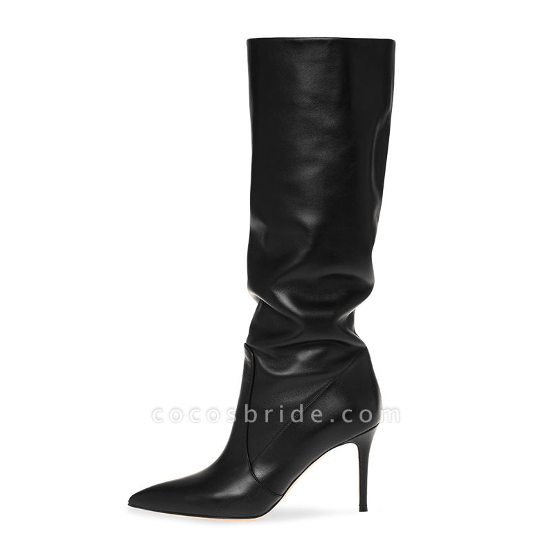 SD1368 Boots