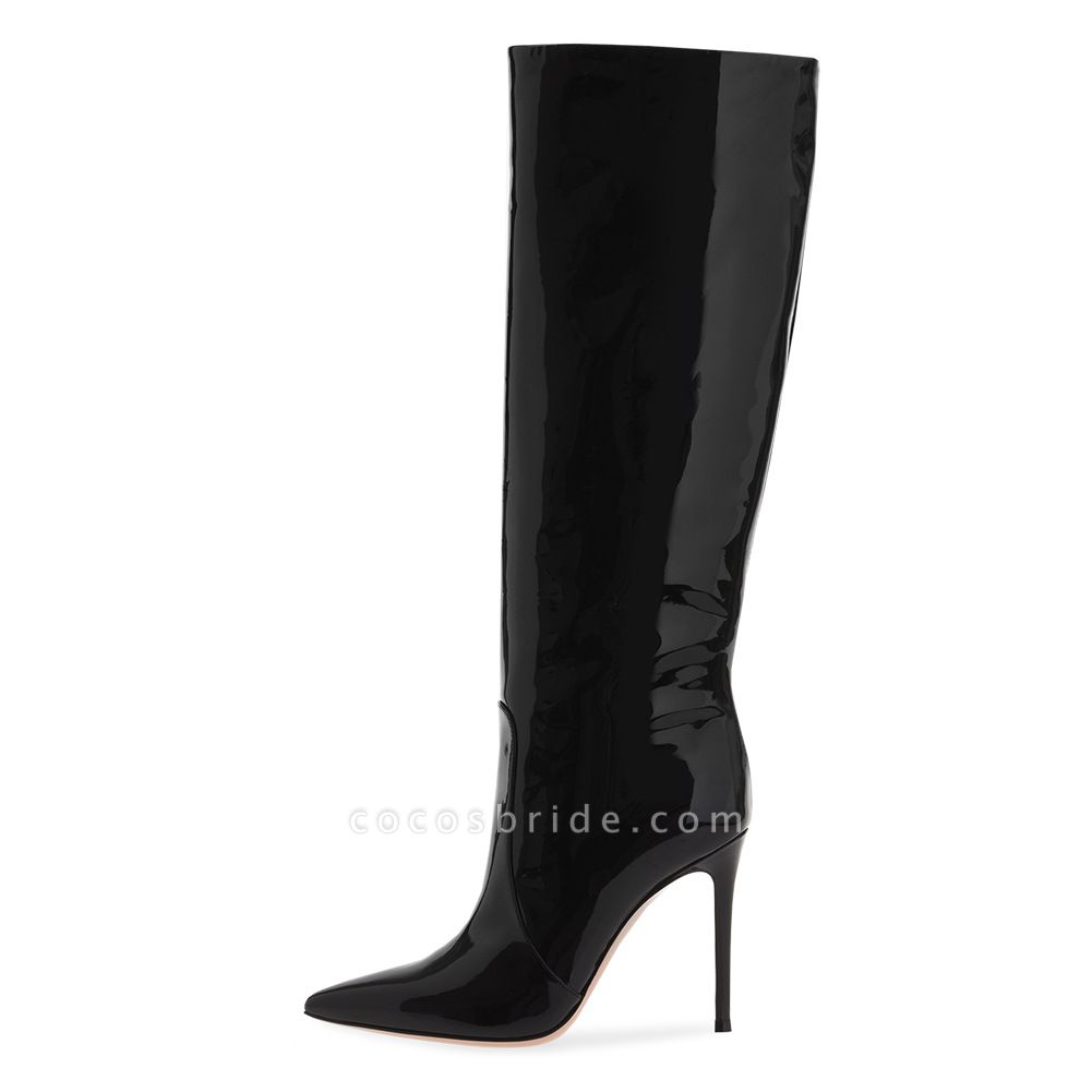 SD1398 Boots