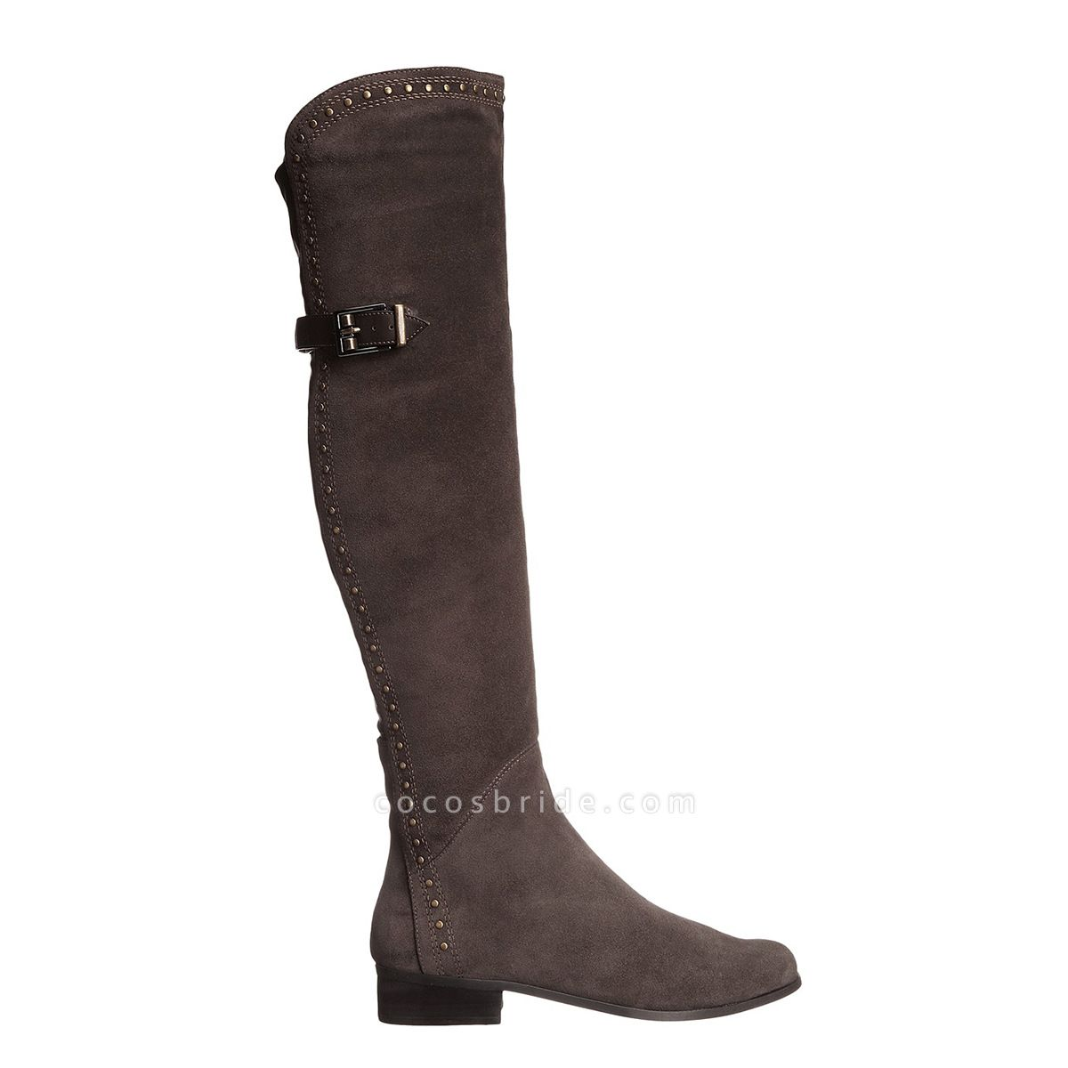 SD1408 Boots
