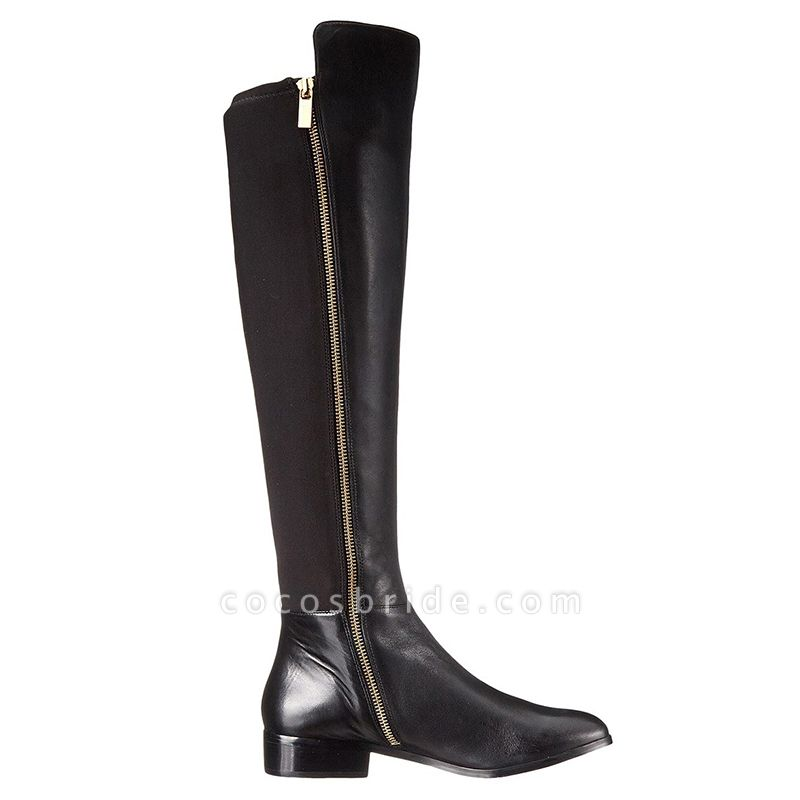SD1418 Boots