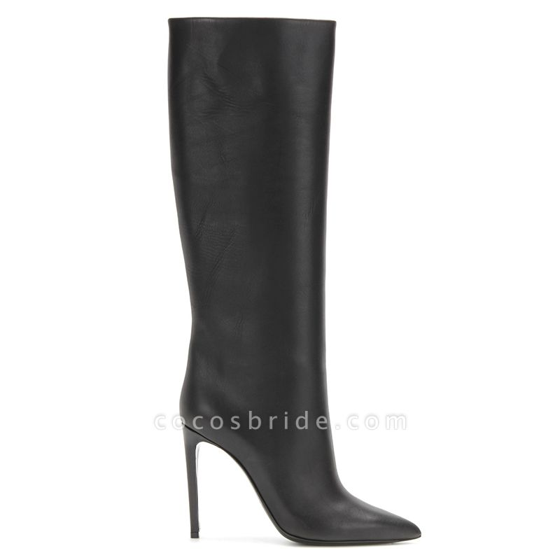 SD1387 Boots