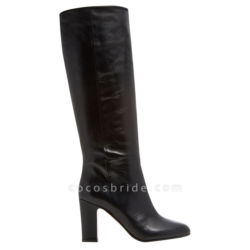 SD1438 Boots