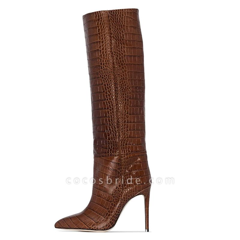 SD1504 Boots