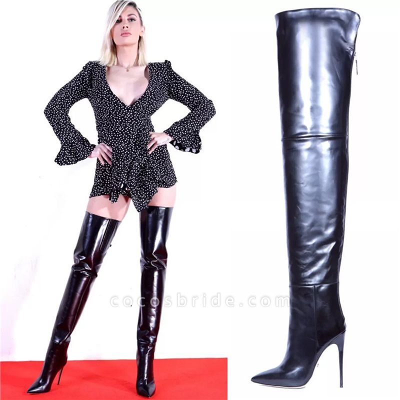SD1300 Boots