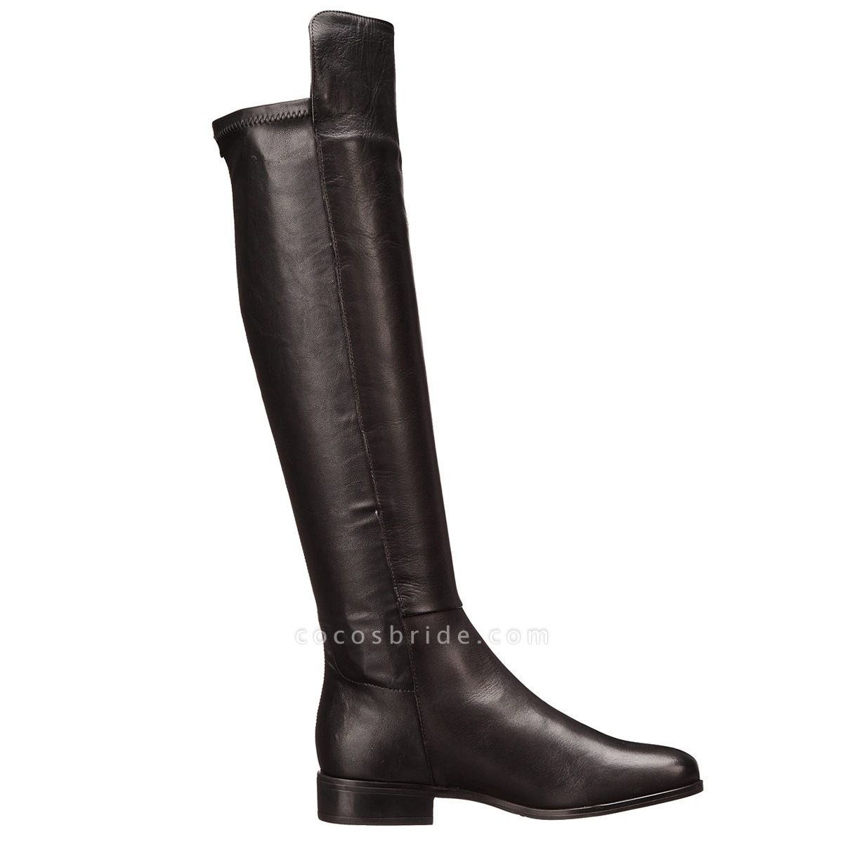 SD1503 Boots