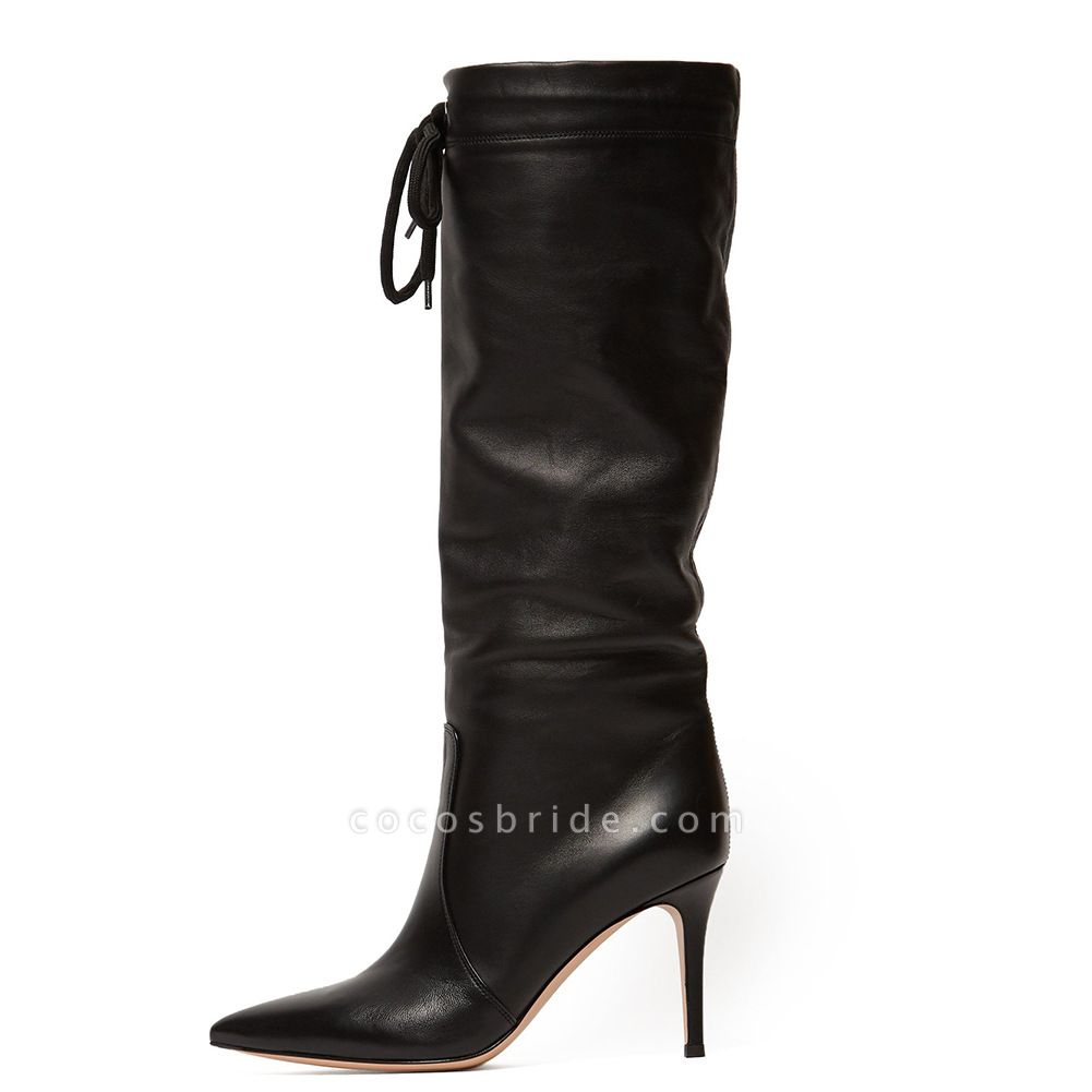 SD1385 Boots