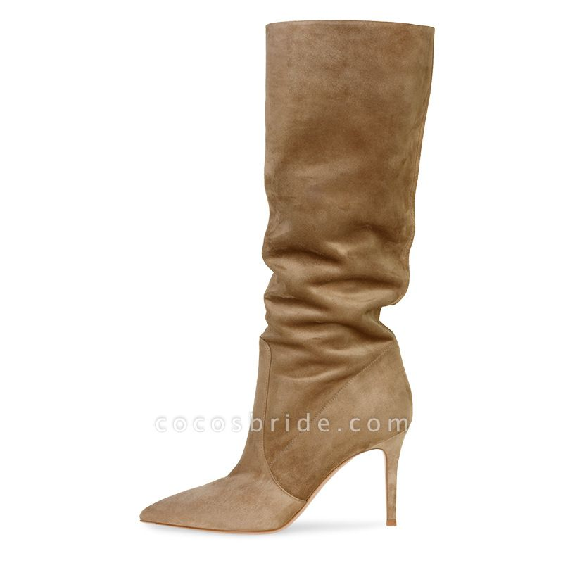 SD1349 Boots