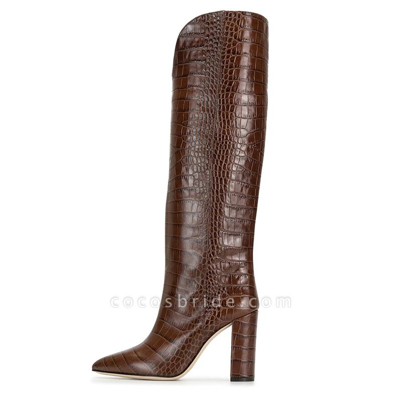 SD1506 Boots