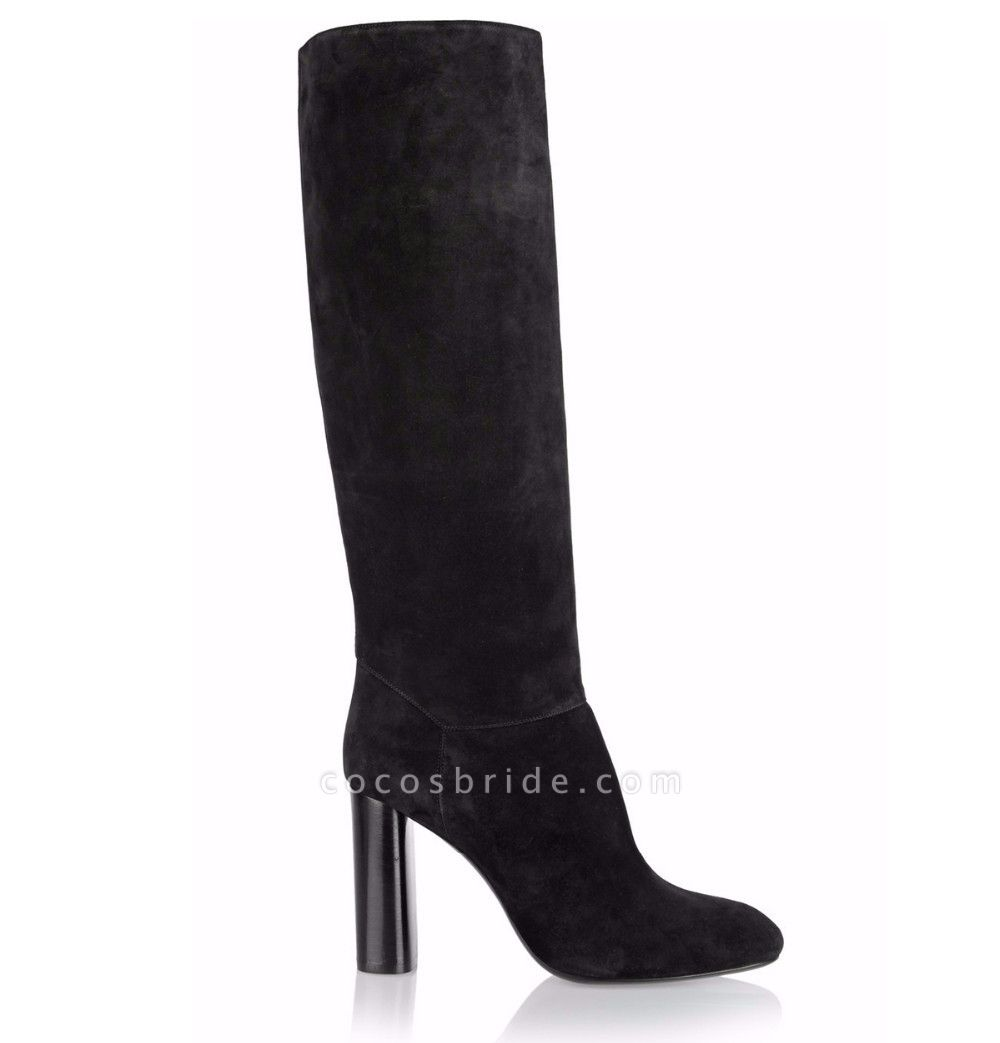 SD1439 Boots
