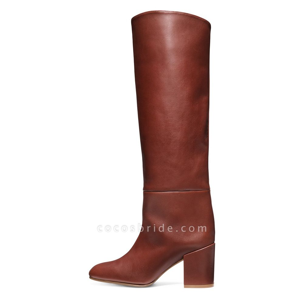 SD1393 Boots