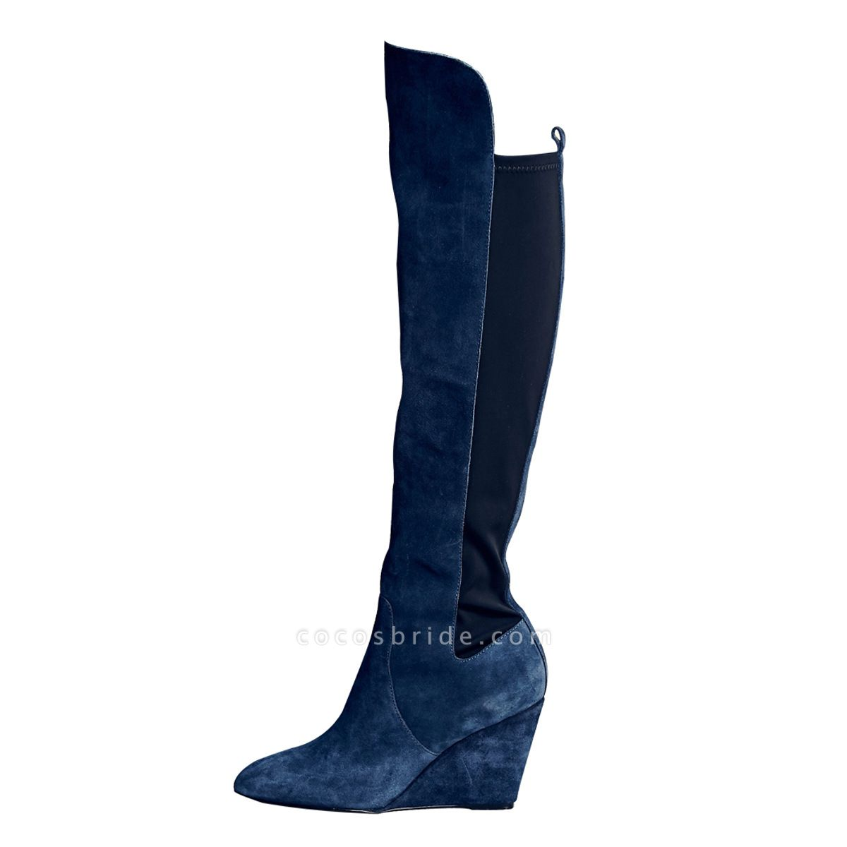 SD1386 Boots