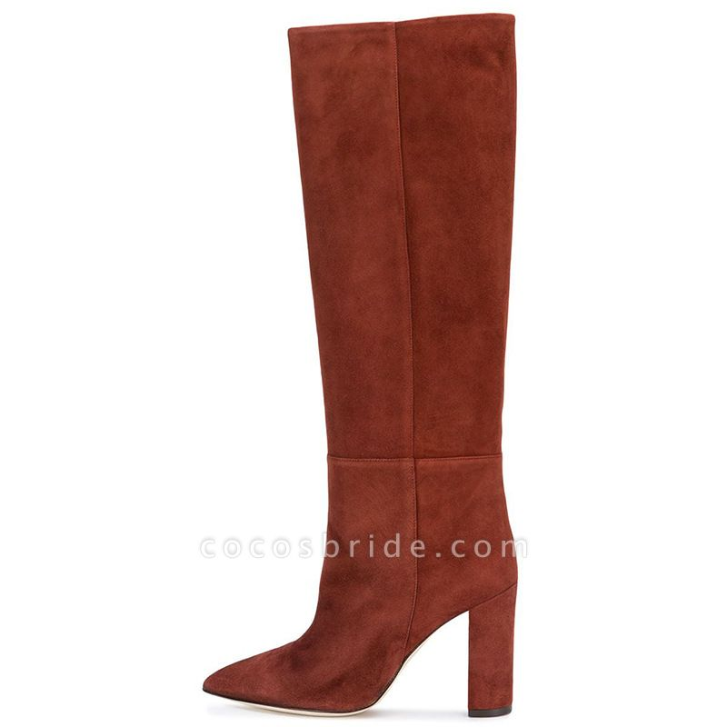 SD1422 Boots