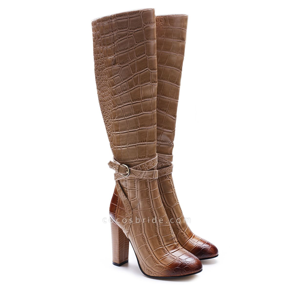 SD1374 Boots