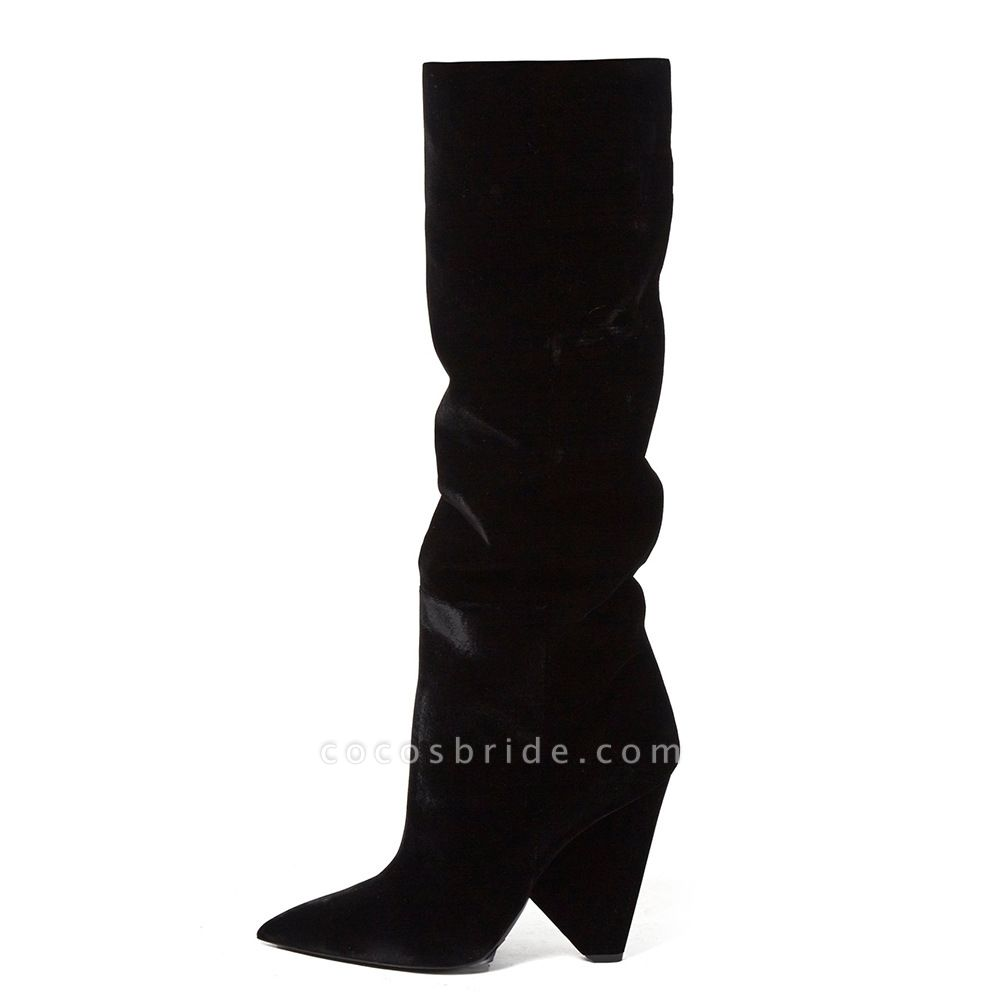 SD1399 Boots