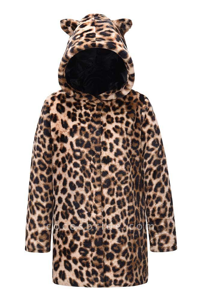 SD1267 Women's Winter Coats