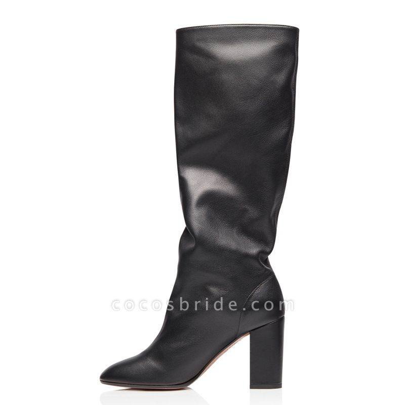 SD1428 Boots
