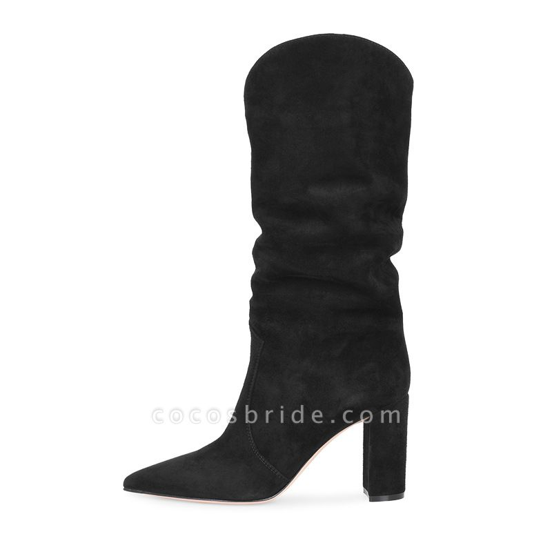 SD1366 Boots