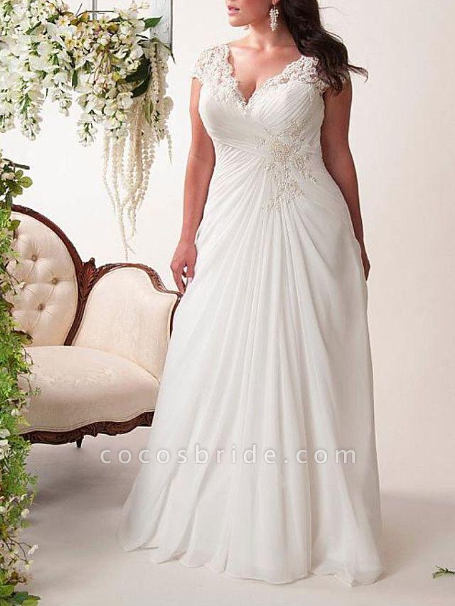 Lt7901055 Vintage Bohemian Wedding Dress