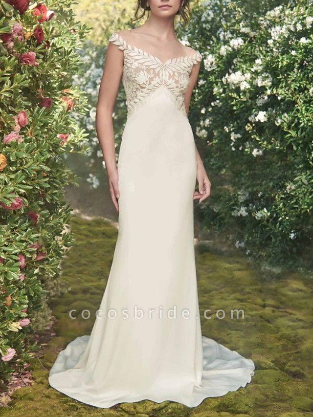 Lt8045555 Lace Plus Size Suits Wedding Dress