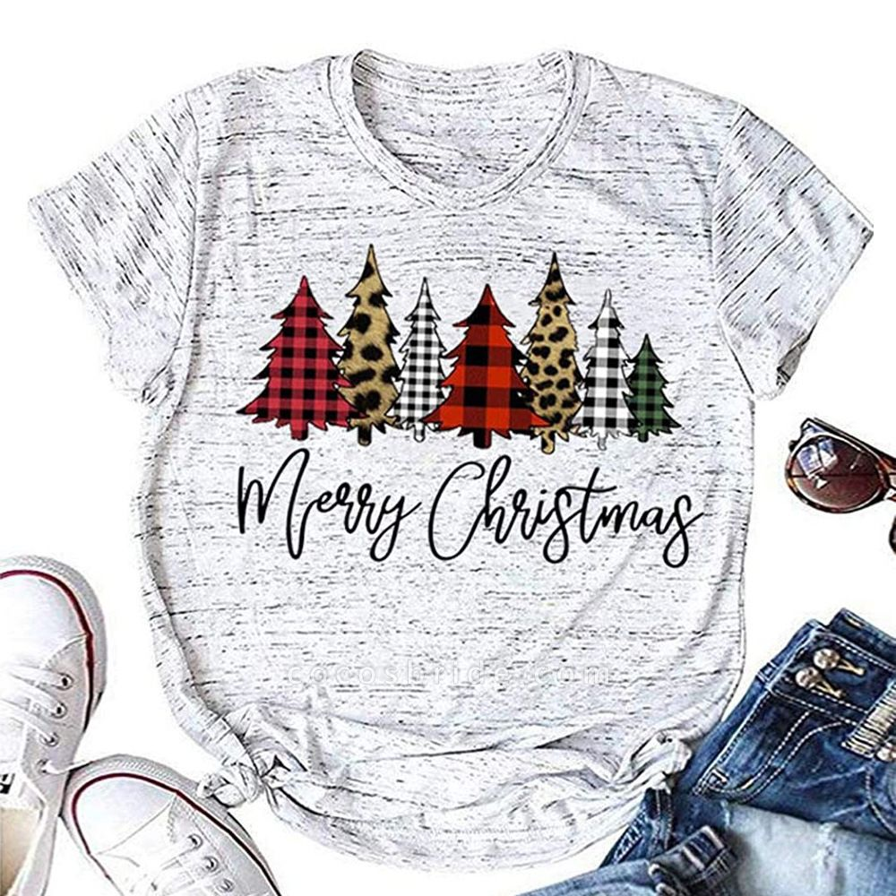 Cocosbride SD0883 Ugly Christmas Sweater