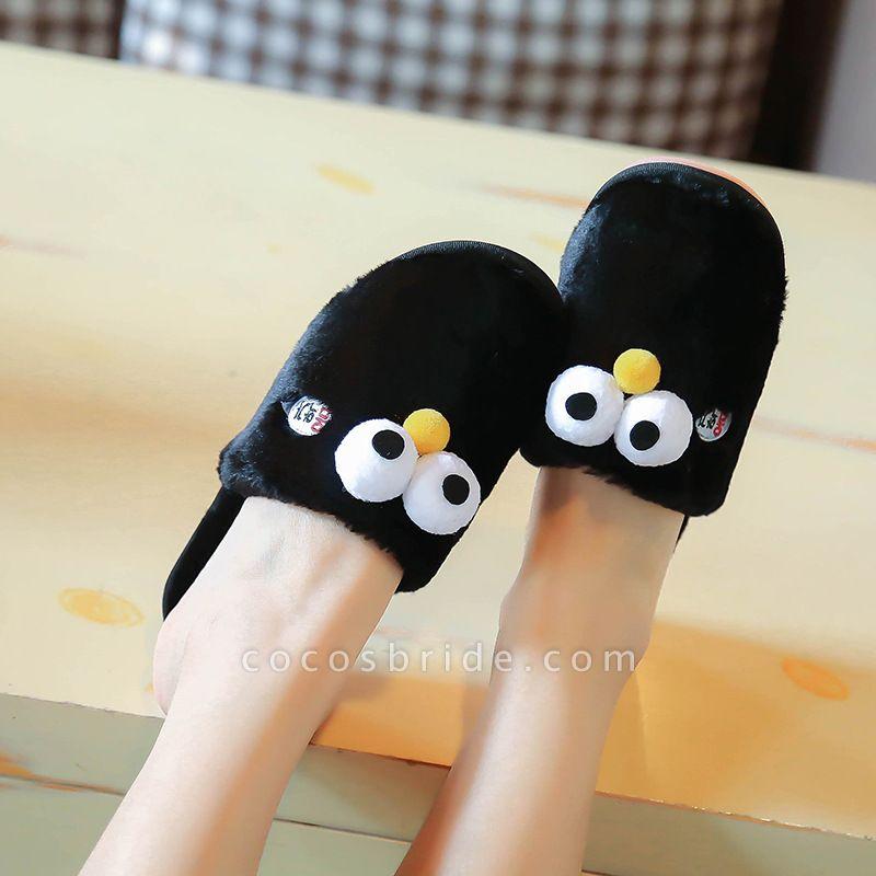 SD1125 Women Slippers