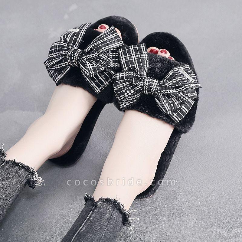 SD1129 Women Slippers