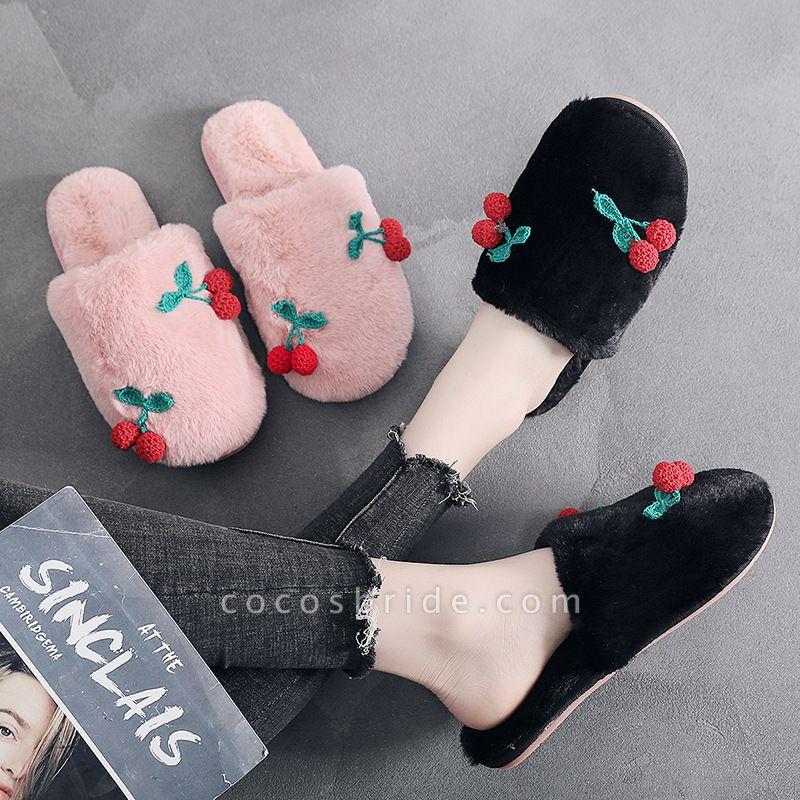 SD1121 Women Slippers
