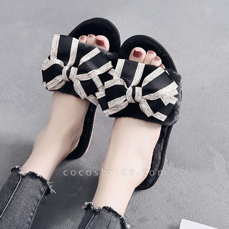 SD1109 Women Slippers