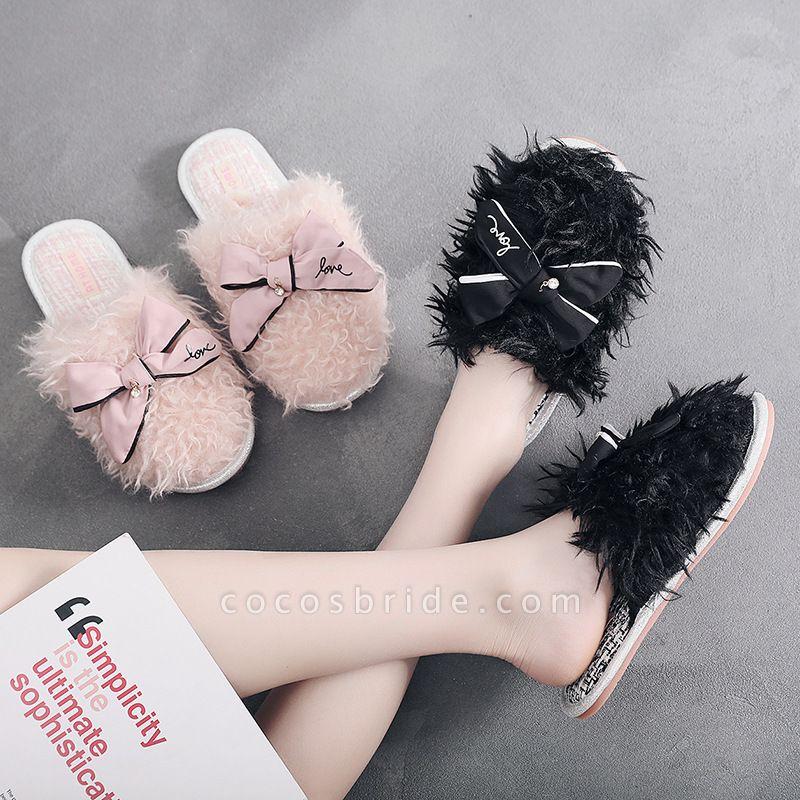 SD1111 Women Slippers