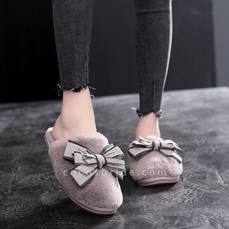 SD1068 Women Slippers