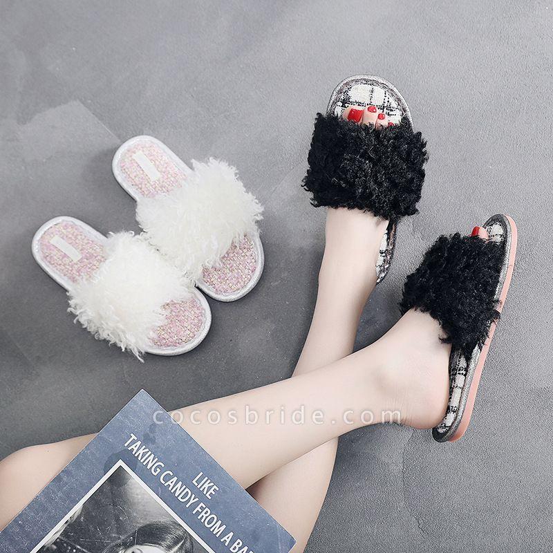 SD1115 Women Slippers