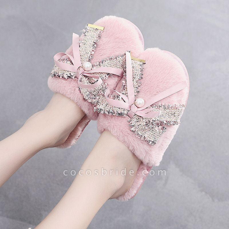 SD1101 Women Slippers