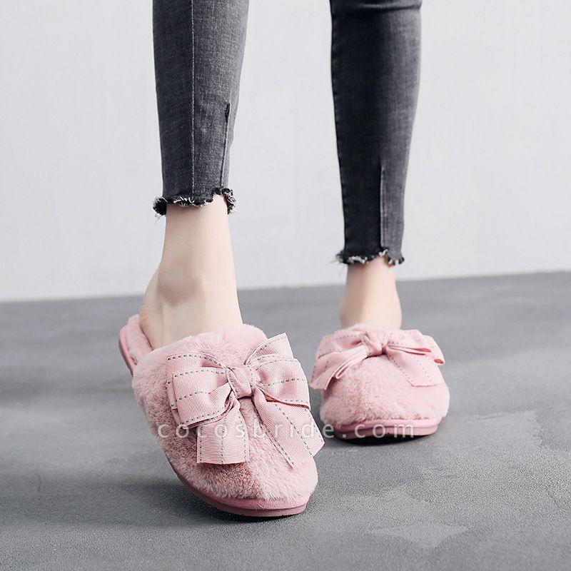 SD1087 Women Slippers