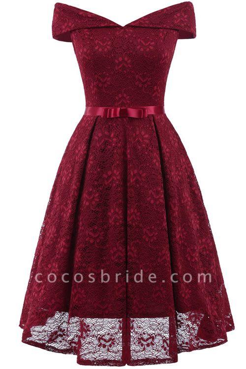 SD1022 Christmas Dress